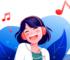 Mixcloud Downloader