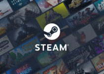 Steam Needs to Online Update