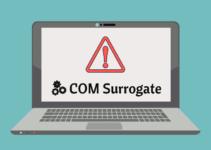 Com Surrogate