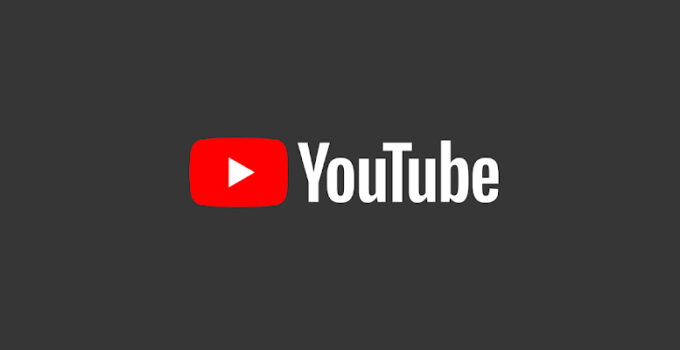 How to Fix YouTube Playback Error