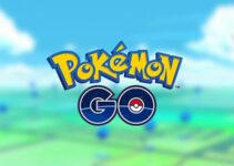 Pokemon GO++