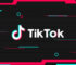 TikTok Not Showing Follow Requests