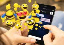 Best Emoji Apps That You Can Use ( Android & iOS )