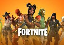 Fortnite Alternatives – Best Games Like Fortnite Online