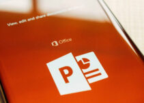 PowerPoint Alternatives to Create Awesome Presentations