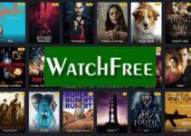 WatchFree Alternatives