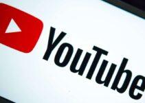 YouTube Alternatives – Video Websites Like Youtube Free
