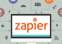 Zapier Alternatives Open Source Automate To Your Work