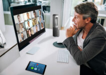 Zoom Alternatives For Video Calling and Conferencing