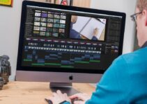 Video Editors for Mac Users in 2021
