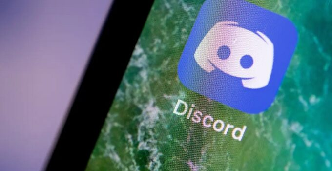 Discord Alternatives – Better Experience for Gamers