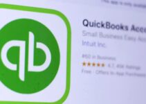 QuickBooks Alternatives for Small Businesses in 2021