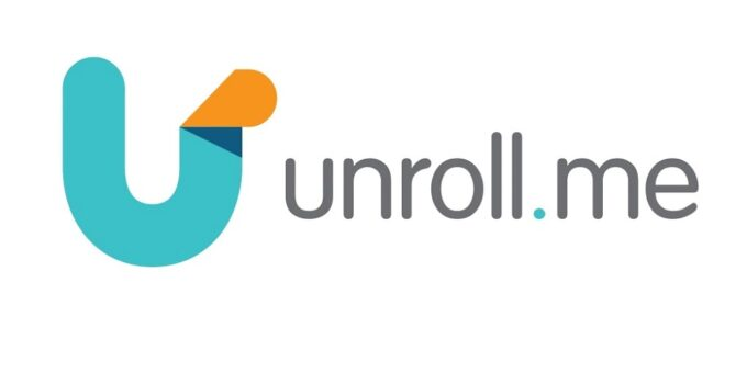How Does Unroll.me Works? Unroll.me Alternatives 2021
