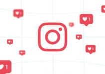 Hide Likes on Instagram