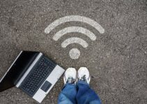 Valid IP Configuration