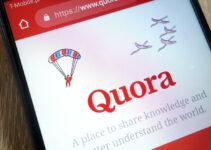Delete Your Quora Account