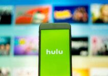 Hulu Device Limit