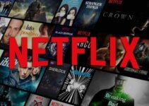 Movies to Watch on Netflix
