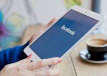 Facebook Alternatives