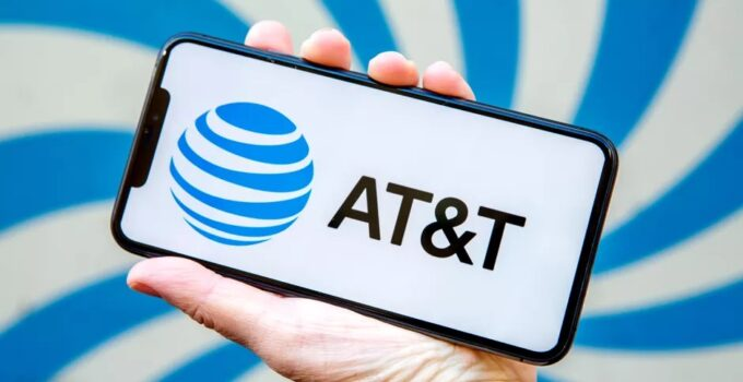 AT&T Student Discount