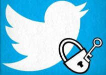 How to Reset and Change the Twitter Password?