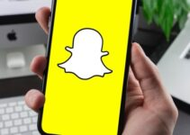 Snapchat Notifications Private