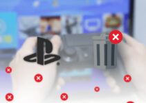 Delete a PS5 And PSN Account