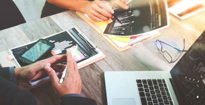 8 Ways you Can Leverage Digital Marketing for Your Small Business