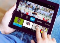 NFL Streaming Sites