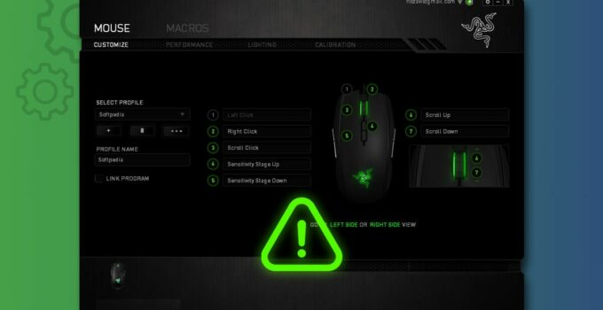 Best Fixes For Razer Synapse Not Opening On PC
