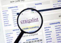 Craigslist Alternative