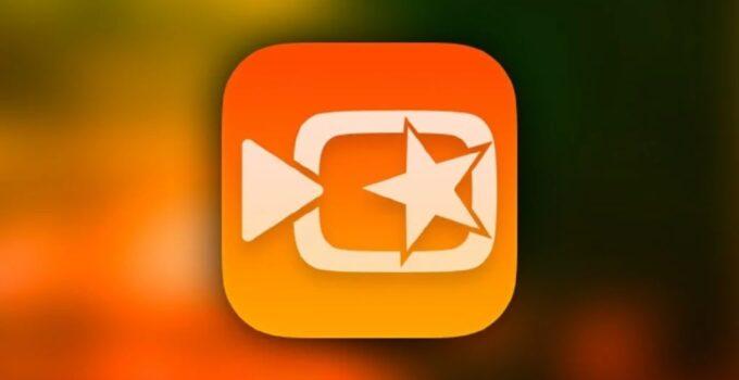 VivaVideo Alternatives